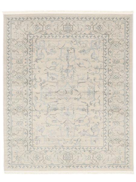 Ziegler Manhattan Tapis 200X250 D'orient Beige/Gris Clair ( Turquie)