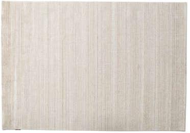 https www rugvista fr tapis soie de bambou