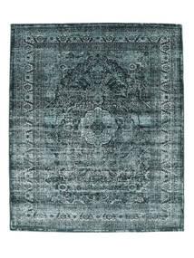 Jacinda - Foncé Tapis 200X250 Moderne Bleu/Bleu Clair ( Turquie)