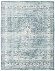 Jacinda - Clair Tapis 200X250 Moderne Bleu Clair/Gris Clair ( Turquie)