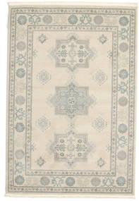 Kazak Lafayette - Cream Tapis 160X230 D'orient Gris Clair/Beige ( Turquie)