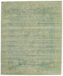 Maharani - Vert Tapis 200X250 Moderne Vert Clair/Vert Olive/Vert Pastel ( Turquie)