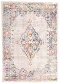 Cornelia - Clair Tapis 160X230 Moderne Beige/Gris Clair/Rose Clair ( Turquie)
