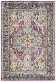Maaike Tapis 160X230 Moderne Gris Foncé/Gris Clair ( Turquie)