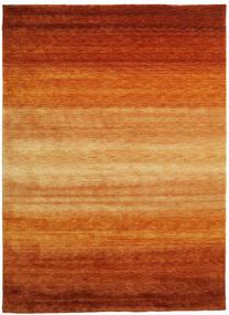 Gabbeh Rainbow - Rouille Tapis 210X290 Moderne Rouille/Rouge/Marron Clair (Laine, Inde)