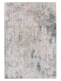 Ritz - Gris Clair/Beige Tapis 120X180 Moderne Gris Clair ( Turquie)
