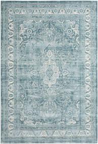 Jacinda - Clair Tapis 240X350 Moderne Bleu Clair/Gris Clair ( Turquie)