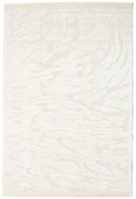 Sierra - Cream Tapis 100X160 Moderne Beige/Blanc/Crème ( Turquie)