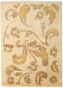 Ziegler Moderne Tapis 169X228 Moderne Fait Main Beige/Beige Foncé/Marron Clair (Laine, Pakistan)