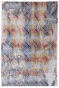 Rima - Doré Tapis 152X240 Moderne Violet Clair/Violet ( Turquie)