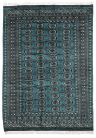 Pakistan Boukhara 2Ply Tapis 157X218 D'orient Fait Main (Laine, Pakistan)
