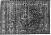 Jacinda - Anthracite